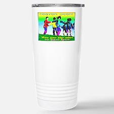 Heaven_Scent_9x12 Travel Mug