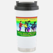 Heaven_Scent_11x17 Travel Mug