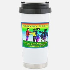 Heaven_Scent_4x6 Travel Mug