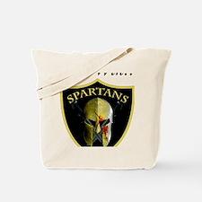 Just Win logo.gif Tote Bag