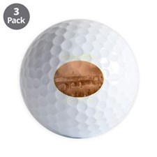 London_Bridge_Lake_havasu_city_az_trans Golf Ball