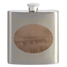London_Bridge_Lake_havasu_city_az_transparen Flask