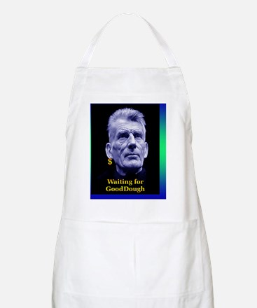 Good_Dough_16x20 Apron