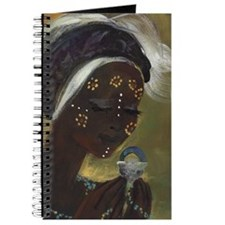 oshun Journal