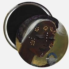 oshun Magnet