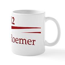BuddyRoemer Mug