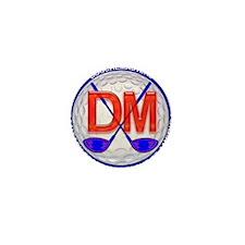 Douchemasters Patch 2002dpi_edited-2 Mini Button