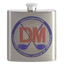 Douchemasters Patch 2002dpi_edited-2 Flask