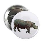 sumatran rhino 2.25