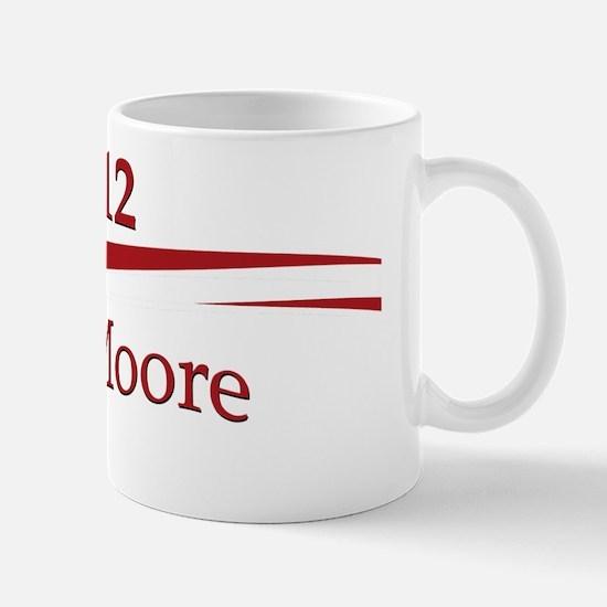 RoyMoore Mug