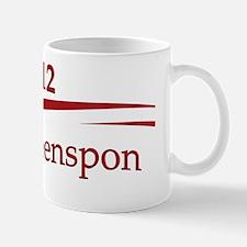 JonGreenspon Mug