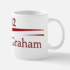 LindseyGraham Mug