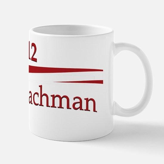 MicheleBachman Mug
