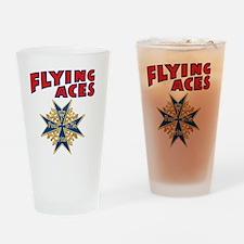 FAC_bag Drinking Glass