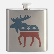 cp128 Flask