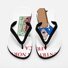 NO30 Flip Flops