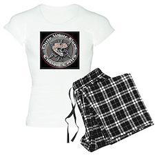 snake_coin Pajamas