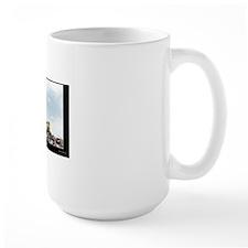 Iwofull 11x17_print Mug