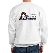 UUFOH Logo Sweatshirt