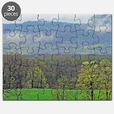 ridge-clouds_edited-3 Puzzle