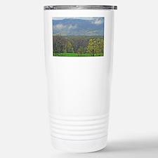 ridge-clouds_edited-3 Stainless Steel Travel Mug