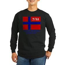 norway_7_22b T