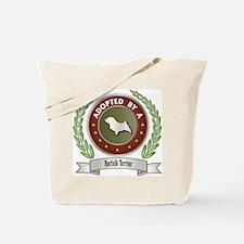 Norfolk Adopted Tote Bag