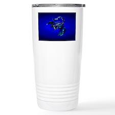 PatchBlack Scorpion Travel Mug
