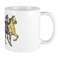 GAITED-LINEAR1-INTERNET Small Mug