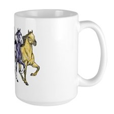 GAITED-LINEAR1-INTERNET Mug