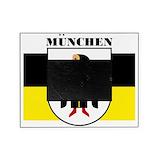 Munich Picture Frames