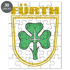 Furth Puzzle