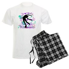 skaterspin Pajamas