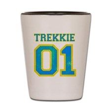 Trekkie-Athletics_aqua.gif Shot Glass