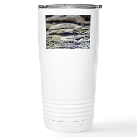 tacoma2 310 Stainless Steel Travel Mug