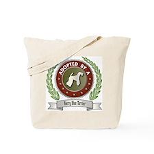 Kerry Adopted Tote Bag