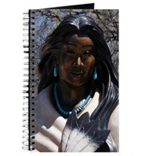 santafe 027 Journal