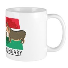 hungaryhungary-proto Mug