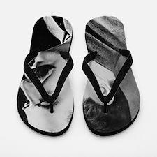 stalin Flip Flops