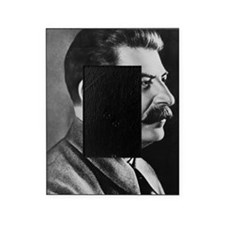 stalin Picture Frame