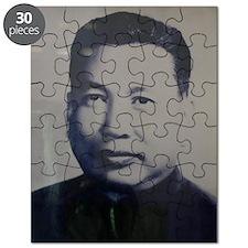 polpot Puzzle