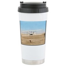 wright 9x12_print2 Travel Mug