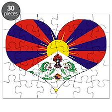 flag-big Puzzle