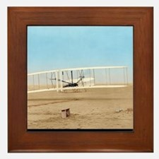 Wright 16x20_print2 Framed Tile