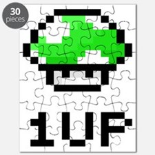 1up Puzzle