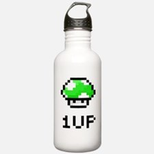 One up Water Bottle