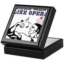 real-men-like-opera2 Keepsake Box