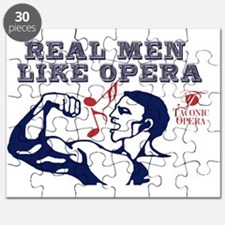 real-men-like-opera4 Puzzle