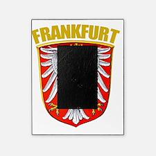 Frankfurt (gold) Picture Frame