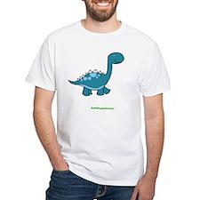 dinosaur2 Shirt